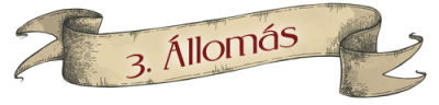 allomas003