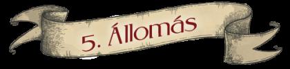 allomas005