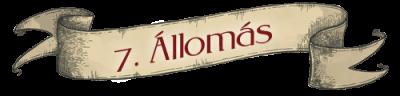 allomas007
