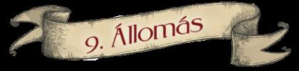 allomas009