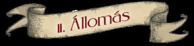 allomas011