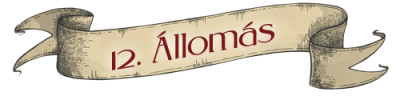 allomas012