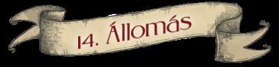 allomas014
