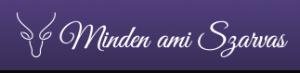 mindeami logo